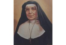 Madre Margherita