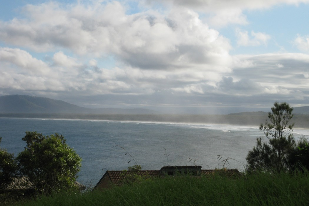 Oceania Port Kembla Warrawong Community