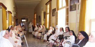 Malta: Centri di assistenza