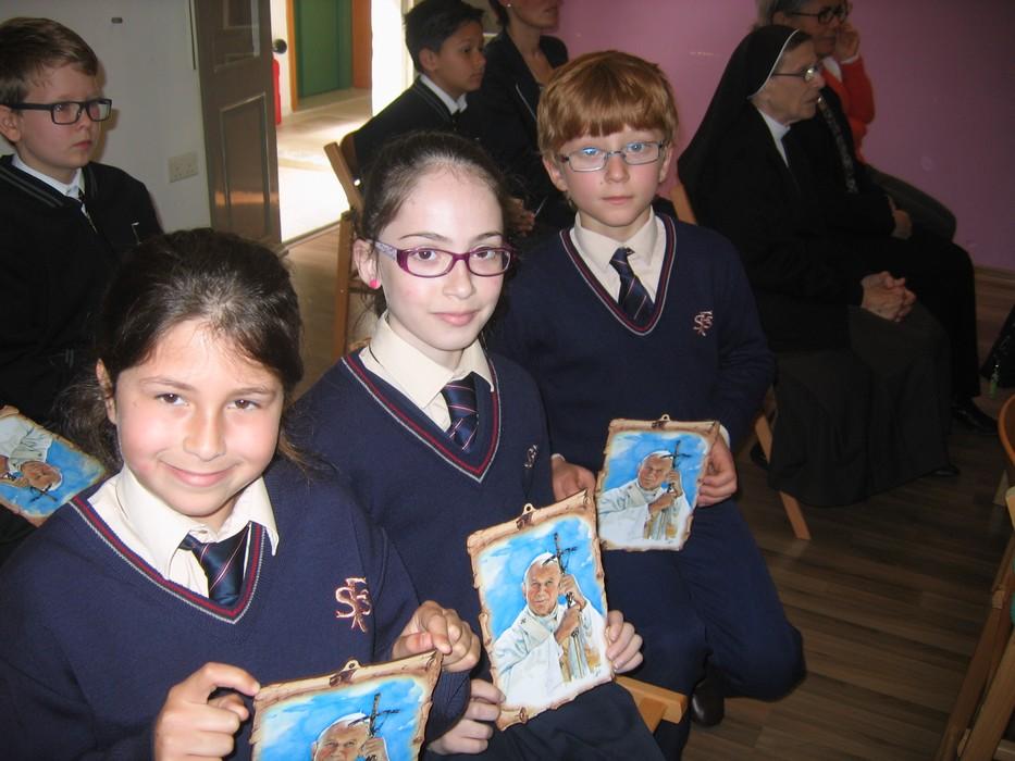 Malta: scuole primarie