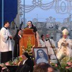 Malta: Cerimonia Venerabilità